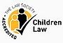 Accreditation Children Law