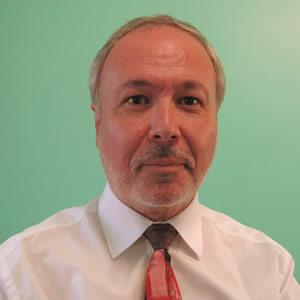 Mark Butson
