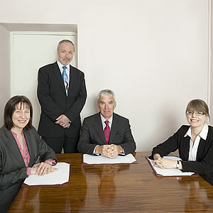 T C Smith Solicitors