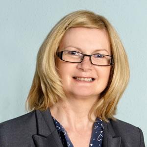 Susan Dunbar