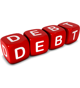 Home – Debt Recovery